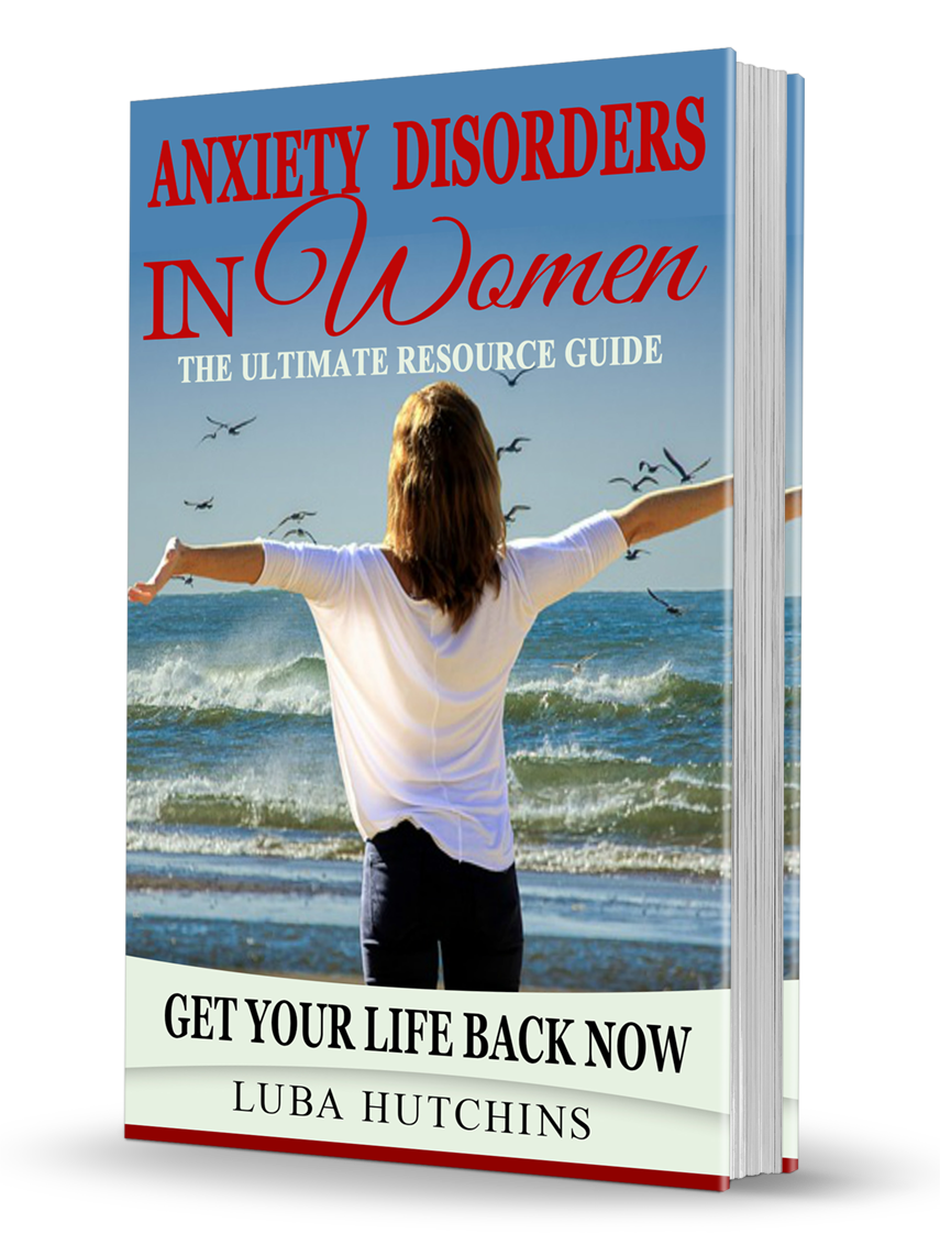 anxiety_disorer_in_woman_trans